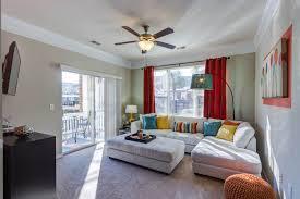 Bedroom Furniture Va Beach Banyan Grove Apartments Apartments For Rent In Virginia Beach Va