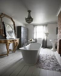 top 8 modern and romantic bathroom designs home design ideas