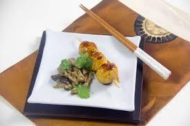 fr2 recettes de cuisine recette c est au programme archives les gourmantissimes