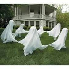 Homemade Halloween Decorations For Outside 30 Spooktacular Outdoor Halloween Decorations Outdoor Halloween