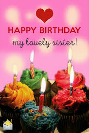 Loving Happy Birthday Quotes by Happy Birthday Posters To Share On Facebook Happy Birthday To My