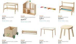 bureau pour bébé bureau enfant en bois inspirant ikea meuble pour bebe carrefour lit