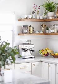 best 25 corner shelves kitchen ideas on pinterest kitchen