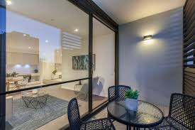 icon property apartments for sale in melbourne