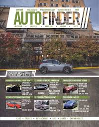 autofinder october 23 2015 by missoulian issuu