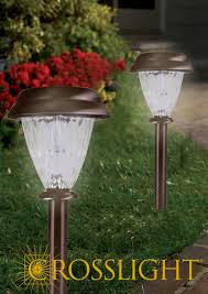 Solar Path Lighting Solar Path U0026 Landscape Lighting Forever Gifts