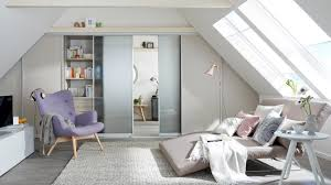 Wohnzimmer Raumteiler Ideenbrowser Raumplus