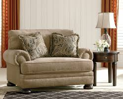 matching chair and ottoman chair fabric accentrs living room peenmedia com and ottoman