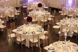 table centerpiece rentals wonderful wedding vase rentals barbcole info