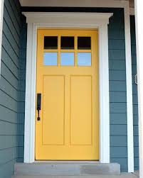yellow front door starting to crave a sunny yellow front door diy blogger house