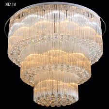 Art Deco Ceiling Lamp Compare Prices On Art Deco Chandeliers Online Shopping Buy Low