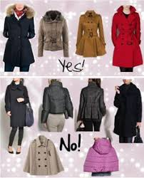 pear shaped tips clothes pinterest pear clothes and pear
