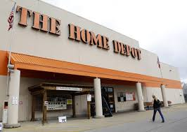 Homedepot by Home Depot Confirms Data Breach Which May Have Started In April
