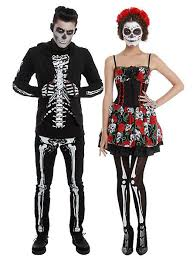 Halloween Costumes Death 25 Dead Costume Ideas Group
