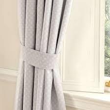White And Grey Nursery Curtains White Nursery Curtains Curtains Ideas