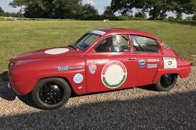 saab racecarsdirect com saab 96 sport race car 1965