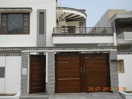 500 square yards brand new bungalow for sale in dha karachi phase