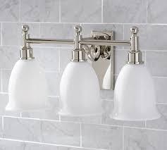 15 best bath accessories u0026 fixtures images on pinterest bath