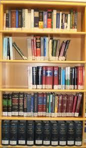 file israel supreme court copyright law bookshelf jpg