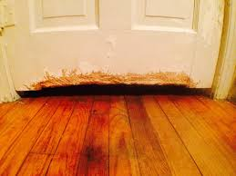 Scratches On Laminate Floors Replace Or Repair Bottom