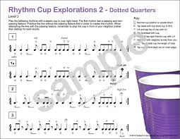 rhythm cup bundle get a discount without a coupon