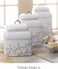 ceramic canisters sets for the kitchen 34 best canister sets images on canister sets