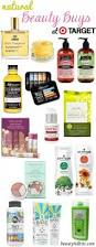 best 25 natural beauty products ideas on pinterest diy natural