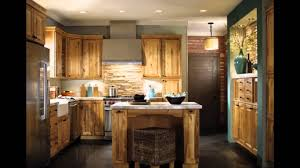 kitchen makeover ideas 2015 kitchen makeover ideas budget youtube