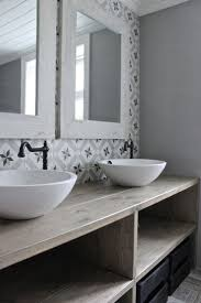 bathroom mirror ideas pinterest best vintage bathroom mirrors ideas on pinterest basement module
