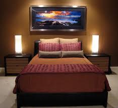man bedroom single man s contemporary bedroom contemporary bedroom