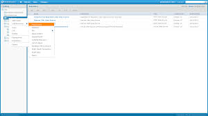 membuat web yii yii report using jasper reports data byte bank