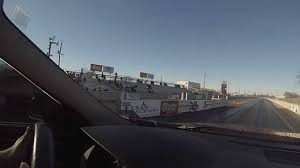 lexus gs 350 awd vs bmw 528xi bmw 535i vs lexus gs 350 in 1 8 mile drag race youtube