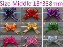 pull bows wholesale pull bowes promotion shop for promotional pull bowes on aliexpress