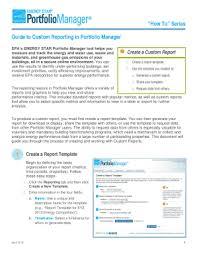 portfolio template word editable report request template word fillable u0026 printable