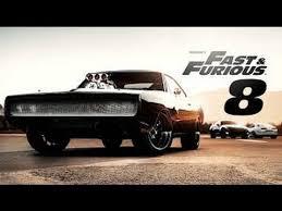 fast u0026 furious8