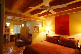 deals taos ski valley official tourism and travel website