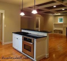 kitchen stove island home design ideas modern kitchen island with stove small kitchen