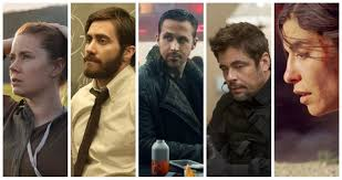 denis villeneuve movies ranked from worst to best indiewire