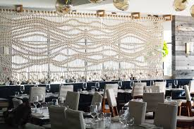 room divider chandelier editonline us
