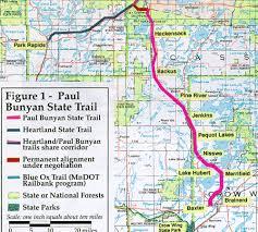 minnesota on map snowmobile minnesota on the paul bunyan trail brainerd minnesota
