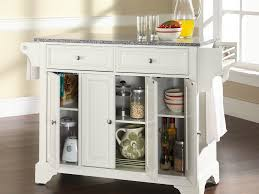 Small Kitchen Island Ideas With Seating by Kitchen Island Ideas For Small Kitchens Collect This Idea