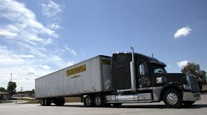 obama administration fuel efficiency standards epa truck rules