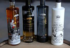 abc liquor open thanksgiving tampa bay u0027s craft liquor distillers tbt tampa bay times