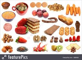 cuisine types different types of food picture