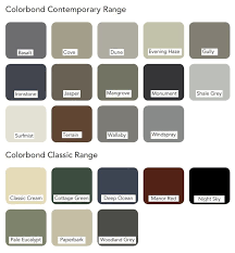house colours 11 best house colours images on pinterest facade house house