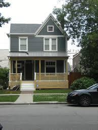 small house with wrap around porch codixes com