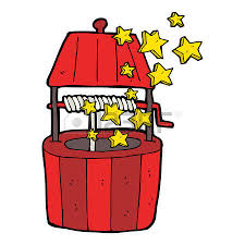 wishing well stock photos royalty free wishing well images and