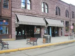 Awning Means 42 Best Historical U0026 Not So Historical Awnings Images On Pinterest