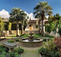 mediterranean designs 15 enchanting mediterranean landscape designs that will captivate