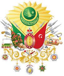 Present Day Ottoman Empire Ottoman Empire Familypedia Fandom Powered By Wikia